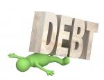 Субсидиарная ответственность при банкротстве для директора, учредителя, собственника