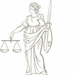 Как написать исковое заявление в арбитражный суд образец